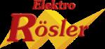 Rösler-Elektro.de
